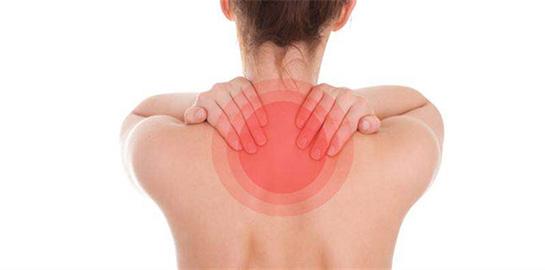 sırt ağrısı ile ilgili görsel sonucu